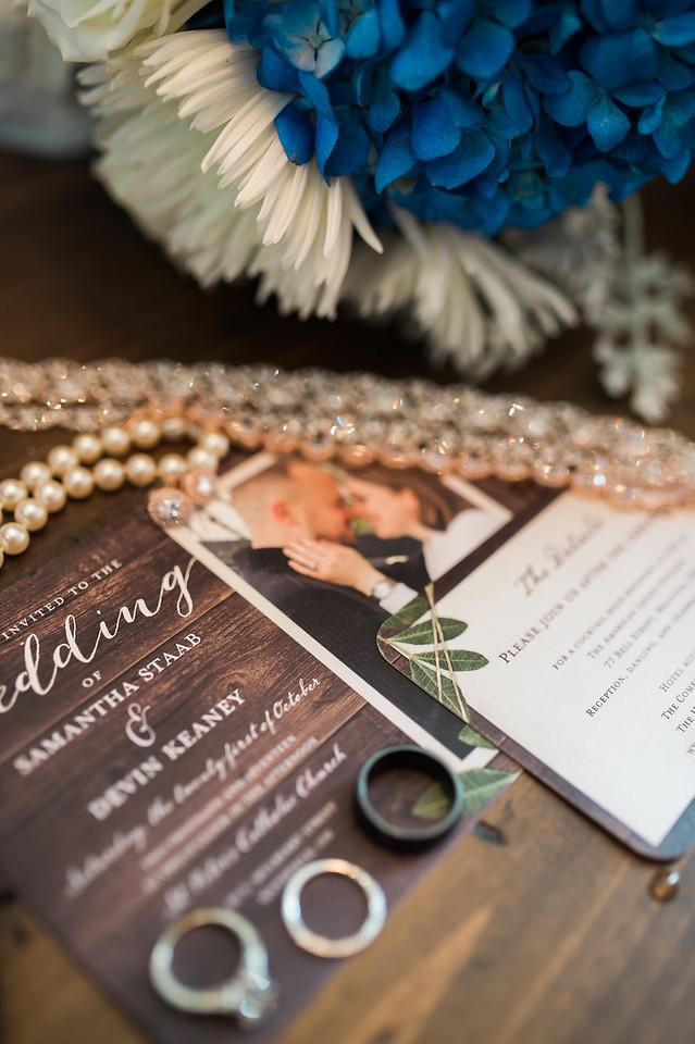 Keaney Staab Wedding-56