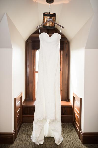 Keaney Staab Wedding-24