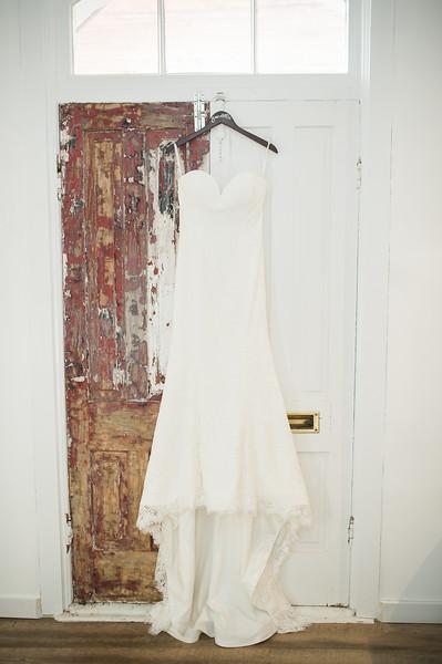Keaney Staab Wedding-29