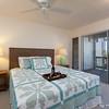 Keauhou-Resort-109-013