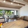 Keauhou-Resort-109-011