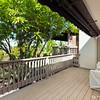 Keauhou-Resort-109-005