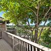 Keauhou-Resort-109-004