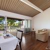 Keauhou-Resort-109-008