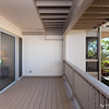 Keauhou-Resort-109-014