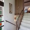 Keauhou-Resort-118-010