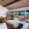 Keauhou-Resort-118-006