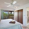 Keauhou-Resort-118-014