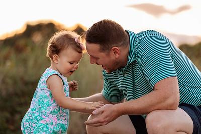 Grace+Kyle