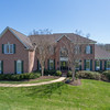 40782 Kintyre Ct