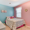 405 Ayrlee Ave NW
