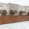 25172 Fluvial Terrace
