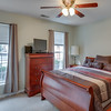 25300 Lake Mist Sq. Unit # 103