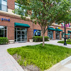 8934 Milford Haven Ct #A