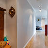1420 Clifton Street NW, Unit 304-13