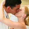 Kelly & Jordan : Wedding & Reception, Maritime Center, Charleston, SC