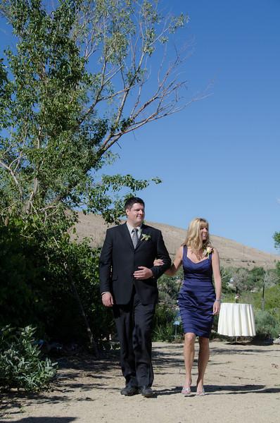 Kelsey & Colin Ceremony-0009