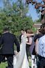 Kelsey & Colin Ceremony-0039