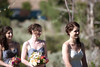 Kelsey & Colin Ceremony-0057