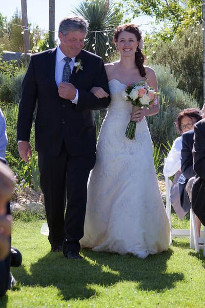 Kelsey & Colin Ceremony-0034