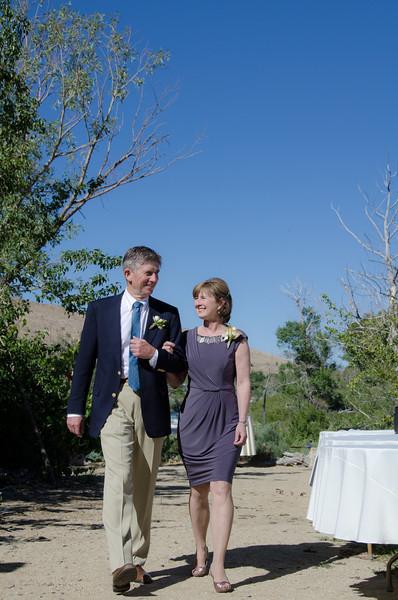 Kelsey & Colin Ceremony-0006