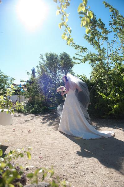 Kelsey & Colin Ceremony-0028