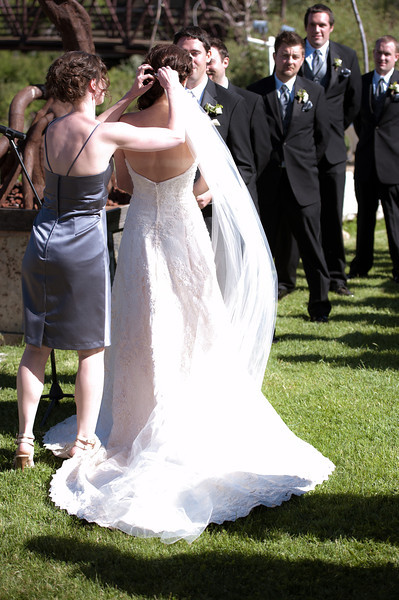 Kelsey & Colin Ceremony-0047