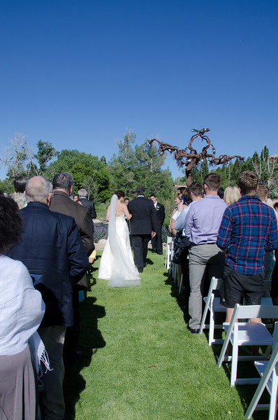 Kelsey & Colin Ceremony-0036