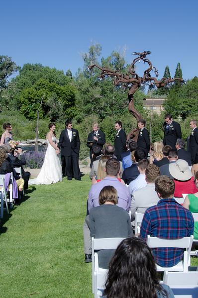 Kelsey & Colin Ceremony-0058