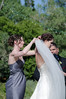 Kelsey & Colin Ceremony-0048