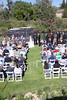 Kelsey & Colin Ceremony-0055