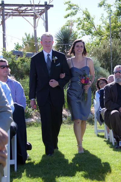 Kelsey & Colin Ceremony-0015