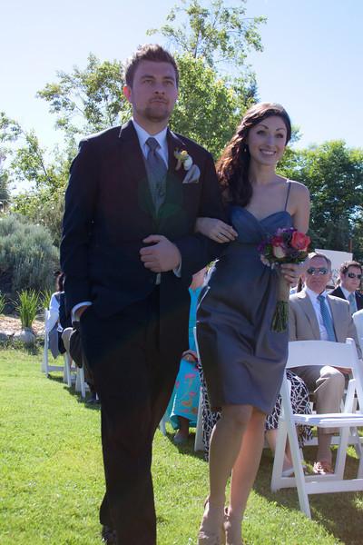 Kelsey & Colin Ceremony-0019