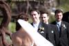 Kelsey & Colin Ceremony-0042