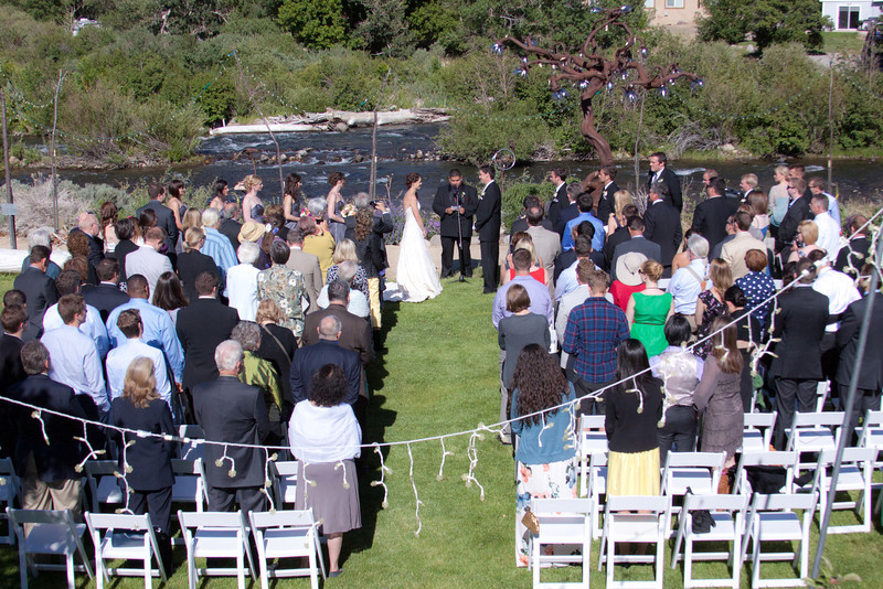 Kelsey & Colin Ceremony-0051