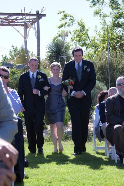 Kelsey & Colin Ceremony-0017