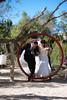 Kelsey & Colin Ceremony-0025