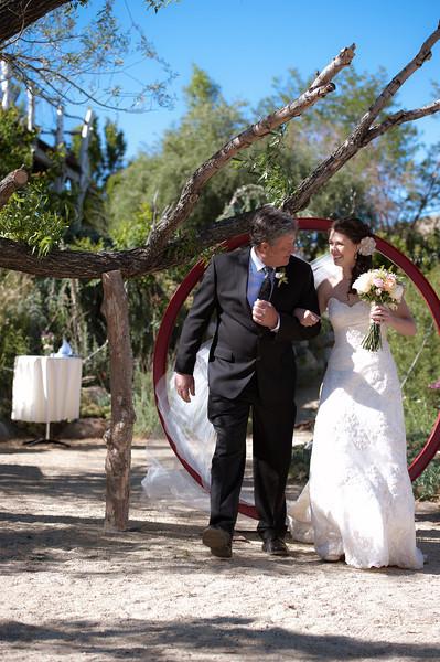 Kelsey & Colin Ceremony-0026
