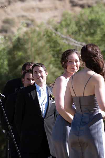 Kelsey & Colin Ceremony-0024