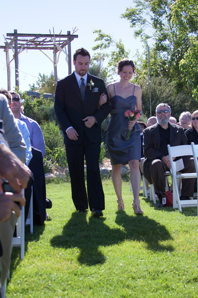 Kelsey & Colin Ceremony-0021