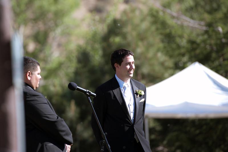 Kelsey & Colin Ceremony-0022