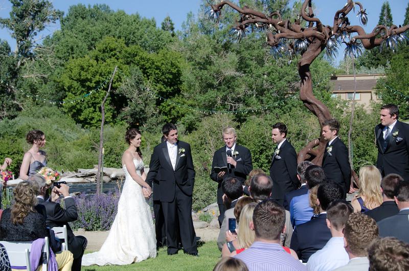 Kelsey & Colin Ceremony-0060