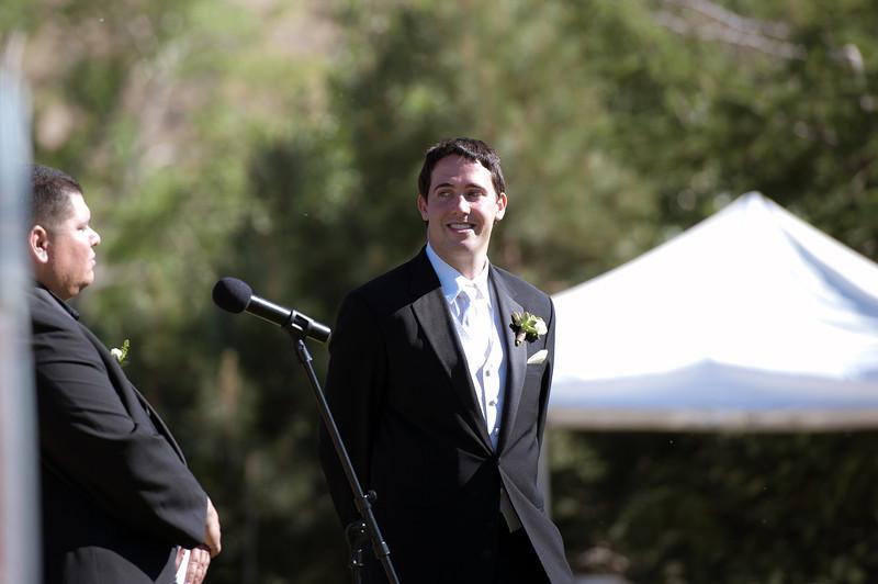 Kelsey & Colin Ceremony-0011