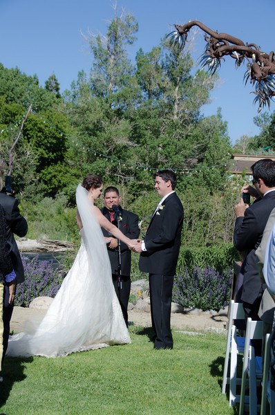 Kelsey & Colin Ceremony-0044