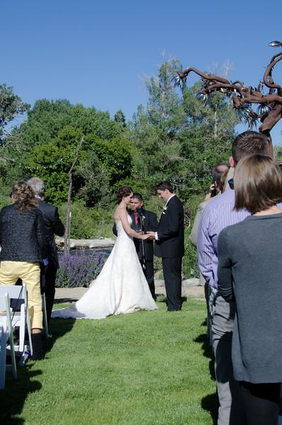 Kelsey & Colin Ceremony-0050