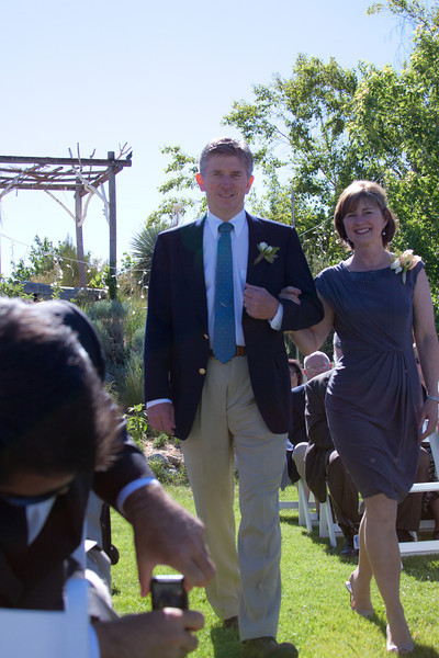 Kelsey & Colin Ceremony-0007