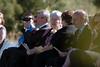 Kelsey & Colin Ceremony-0023