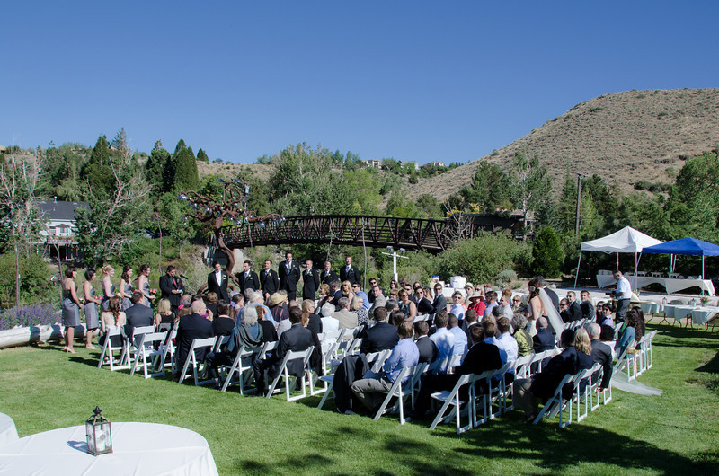 Kelsey & Colin Ceremony-0035
