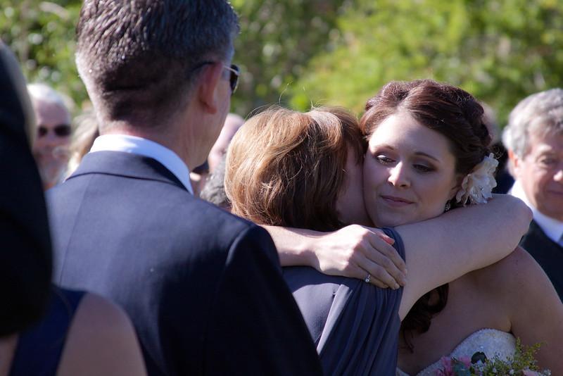 Kelsey & Colin Ceremony-0040
