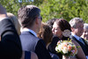 Kelsey & Colin Ceremony-0038